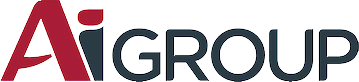Ai Group
