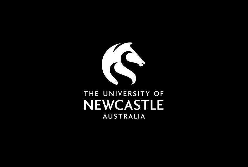 University of Newcastle, Australia